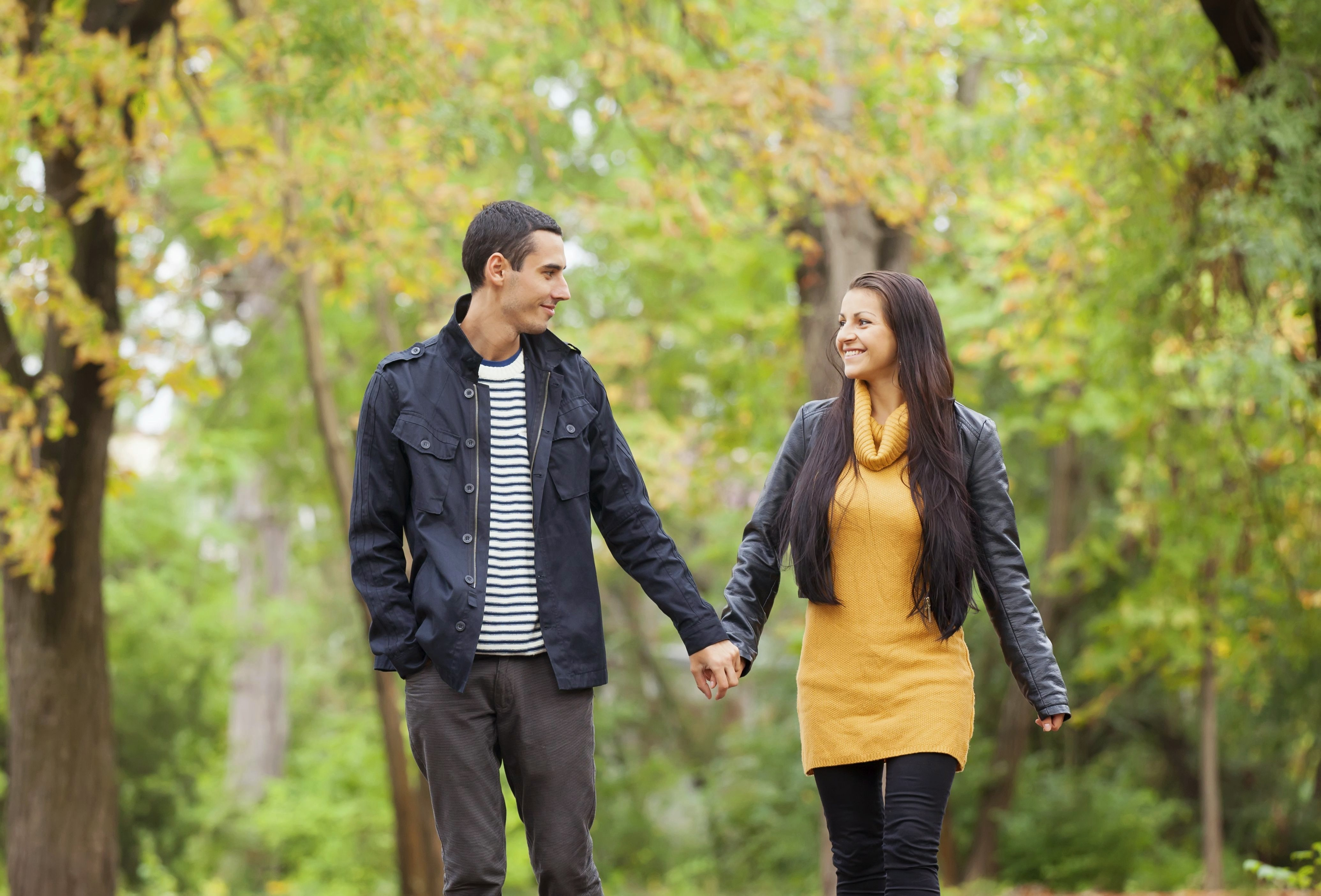 The seven principles program for couples families in for Activities for couples in nyc