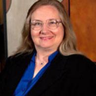 Margaret Cook
